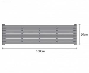 westminster-teak-backless-6ft-garden-bench-sports-bench-seating.jpg