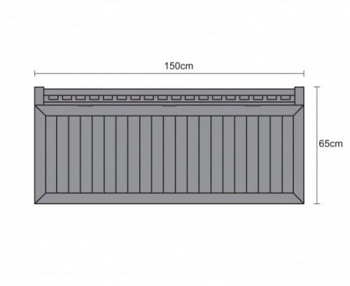 windsor-5ft-teak-outdoor-storage-bench.jpg