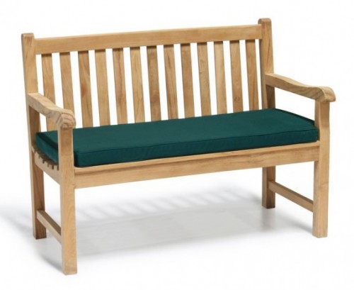 windsor-teak-4ft-garden-bench-small-outdoor-bench.jpg