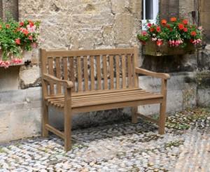 windsor-teak-4ft-garden-bench-small-outdoor-bench.jpg