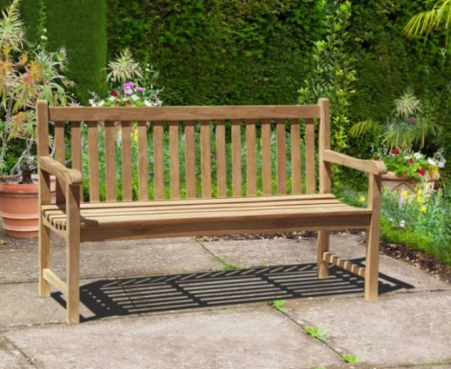 windsor-teak-5ft-garden-bench-outdoor-bench-seat.jpg