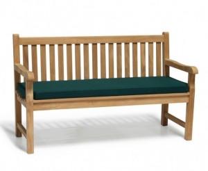 windsor-teak-5ft-garden-bench-outdoor-bench-seat.jpg