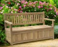 windsor-teak-5ft-garden-storage-bench-with-arms.jpg