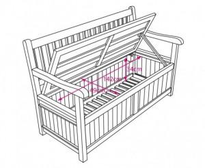 windsor-teak-5ft-garden-storage-bench-with-arms.jpg
