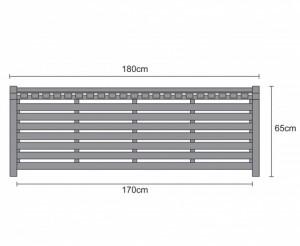 windsor-teak-6ft-bench-wooden-garden-bench.jpg