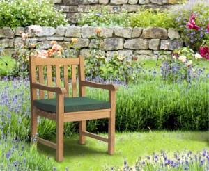 windsor-teak-garden-armchair.jpg