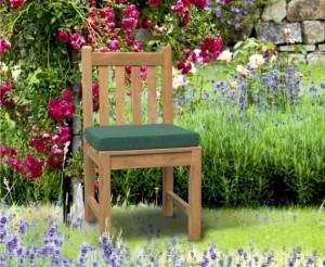 windsor-teak-garden-chair.jpg