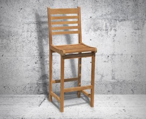 yale-teak-garden-bar-stool-with-back.jpg