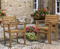 yale-teak-stacking-garden-chair.jpg