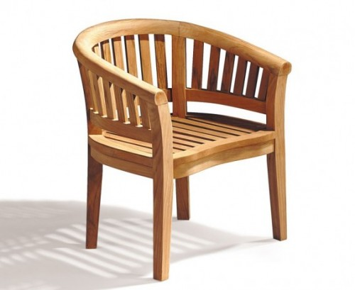 18m-teak-titan-table-set.jpg