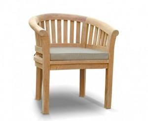 18m-teak-titan-table-set.jpg