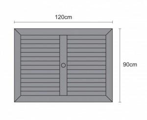 4ft-teak-rectangular-garden-table-oblong-garden-table.jpg