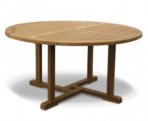 5ft-round-table-and-6-folding-chairs.jpg
