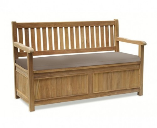 5ft-storage-bench-with-arms-cushion.jpg