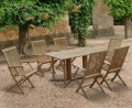 6ft-garden-gateleg-table-and-chairs.jpg
