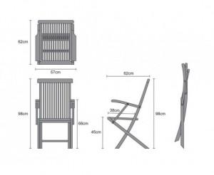 6ft-garden-gateleg-table-and-chairs.jpg