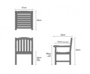 6ft-garden-table-and-6-chairs-set.jpg