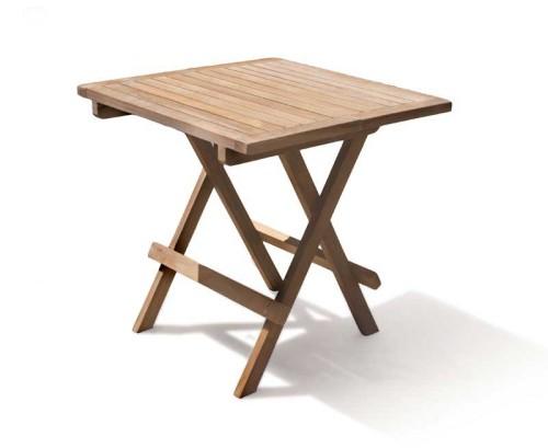 Ashdown-Children-s-Chair-Set-lg.jpg