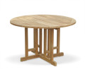 BERRINGTON%20ROUND%20GATELEG%20TABLE%20120-LG.jpg