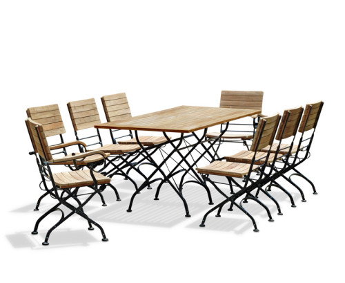 BISTRO%20TABLE%20180%20SET-2X%20BISTRO%20ARMCHAIR-6X%20BISTRO%20CHAIRS-LG.jpg