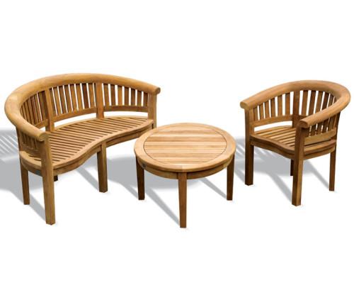 Banana-Table-Bench-and-Chair-Set-lg.jpg