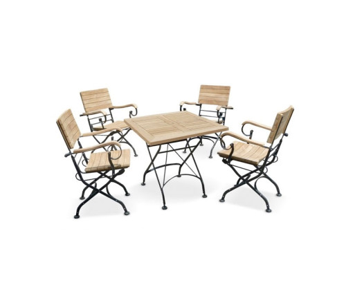 Bistro-80-Square-4-Armchair-set-lg.jpe