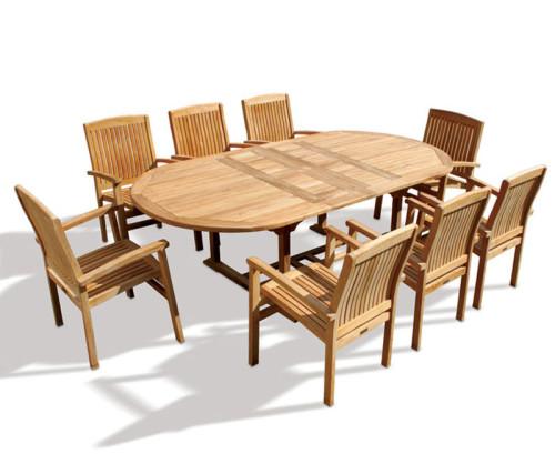 Brompton-Bali-Stacking-Chair-Set-lg.jpg