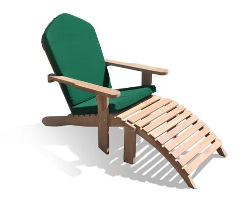 CC110-Adirondack-with-cushion-GREEN-lg.jpg