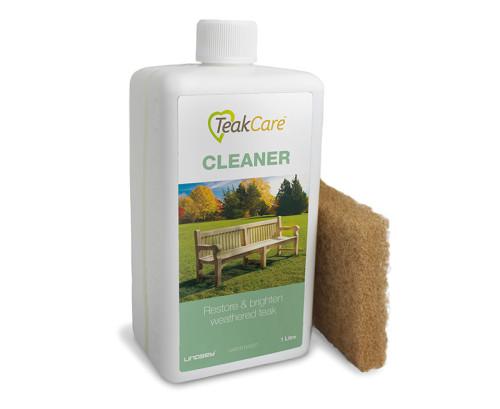 CLEANER-lg.jpg