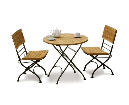 CS160-Bistro-2-Seat-Dining-Set-lg.jpg