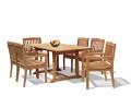 CS234-Hilgrove-180-6-Armchairs-lg.jpg