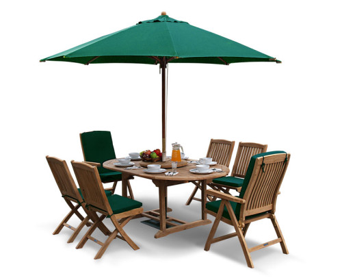 CS288_LT039_Brompton_Bali-side_Bali-Reclining-Chair_green_lg.jpg
