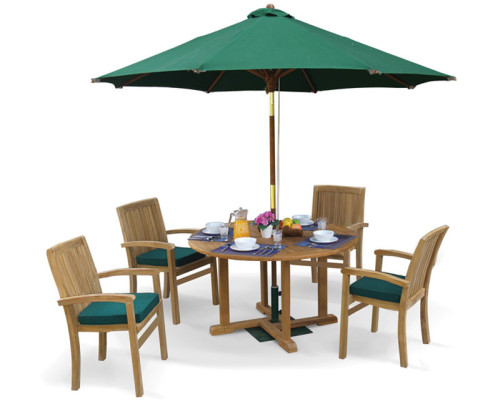 CS304-Canfield-120_4_Bali-Stacking_Chairs-lg.jpg