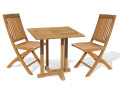 CS314-canfield-square_Bali-chairs-B-lg.jpg