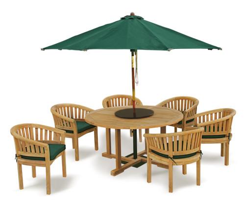 CS396-Canfield-Dining-Set-lg.jpg