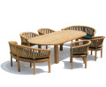 CS405-Titan-Oval-Contemporary-Dining-Set-lg.jpg
