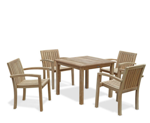 CS548-LT109%20sandringham%20table_LT085%20monaco%20stacking%20chair%20STUDIO-LG.jpg