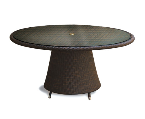 Eclipse-Round-Table-150-lg.jpg