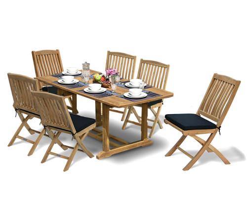 Hilgrove-180-6-Bali-Side-Chairs-lg.jpg