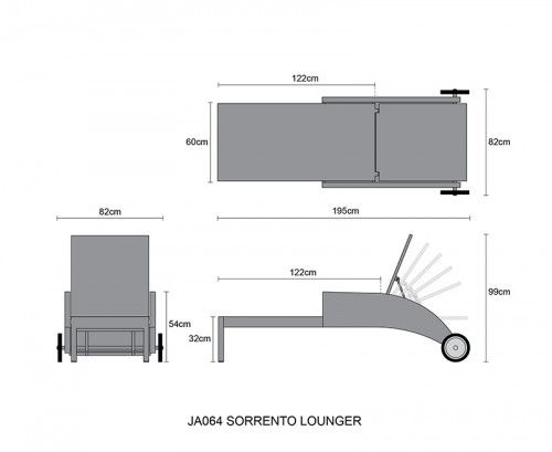JA064-sorrento-big-wheels-lounger