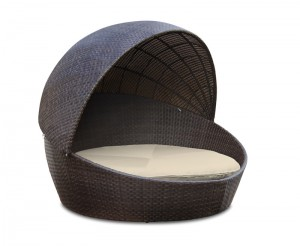 ja101-riviera-oyster-daybed-with-canopy-jbw-natural-lg