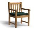 JC174_FIXED_armchair_cushion_g_l.jpg