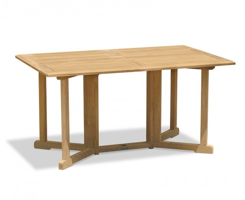 lt041-shelley-gateleg-folding-table-150-lg