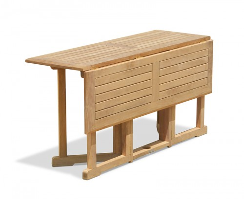 lt041-shelley-gateleg-folding-table-150_closed-lg