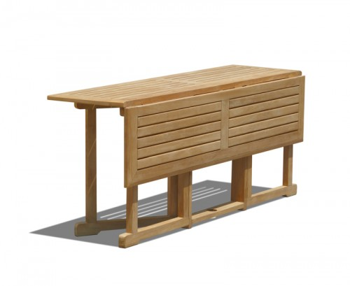 lt042-shelley-gateleg-folding-table-180_closed_lg