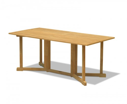 lt042-shelly-gateleg-folding-table-180_lg