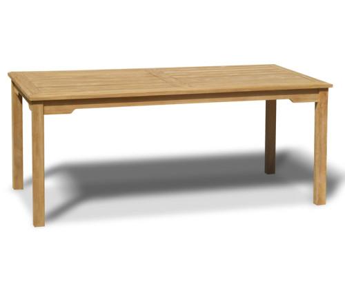 LT120_sandringham-table-180-lg