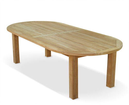 LT130NS-TITAN%20OVAL%20TABLE%20260X120%20SQUARE%20LEGS-LG.jpg