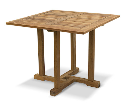LT148-CANFIELD-SQUARE-TABLE-90-LG-1.jpg
