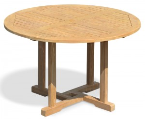lt157-canfield-round-table-120-lg-1